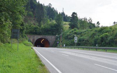 Wendelbergtunnel